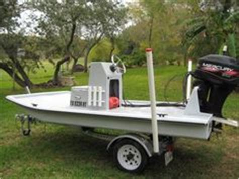 Boats For Sale In Edna Tx by Zego Boat Search Boats Boats And