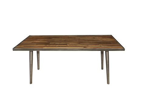 acacia wood dining table dining accent tables dining tables sl 010 acacia