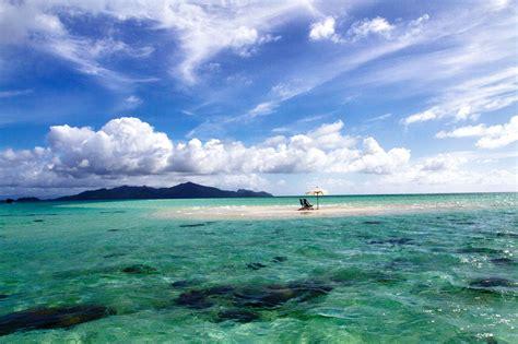 fiji luxury yacht charter superyacht news