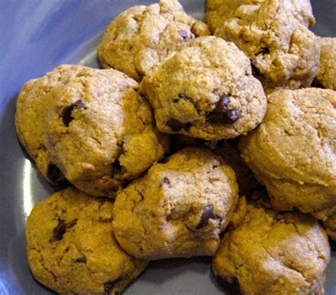 cheap vegan dessert recipes 152 cheap and healthy dessert recipes greatist