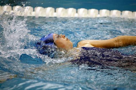 Sporta veidi un aktivitātes, kas sadedzina visvairāk kaloriju
