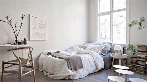 decorer une chambre deco chambre avec photo