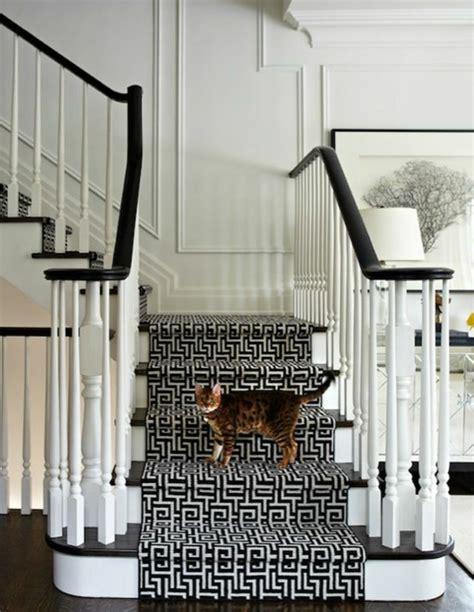 siege maclou maclou tapis escalier 28 images maclou tapis escalier