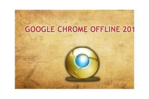 instalar ajudante de baixar google chrome 2017