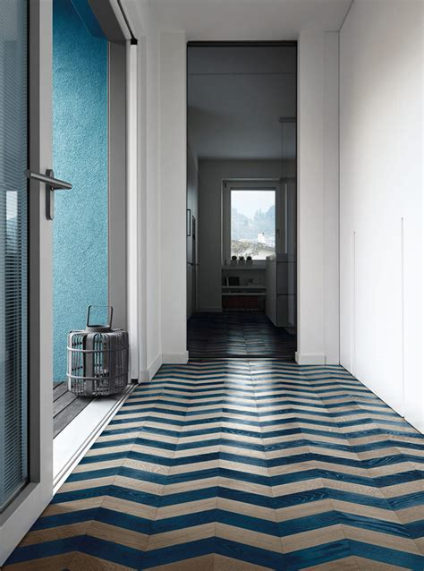wood collection parquet reimagined bisazza
