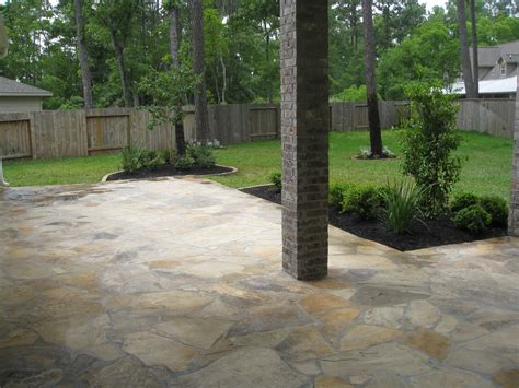 patio and landscaping patios landscape and design