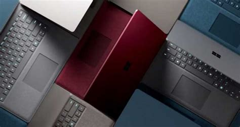 home design for dummies microsoft surface laptop il primo notebook è realtà con