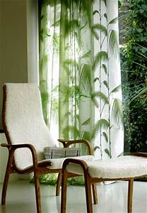 palm tree curtains For the Home Pinterest