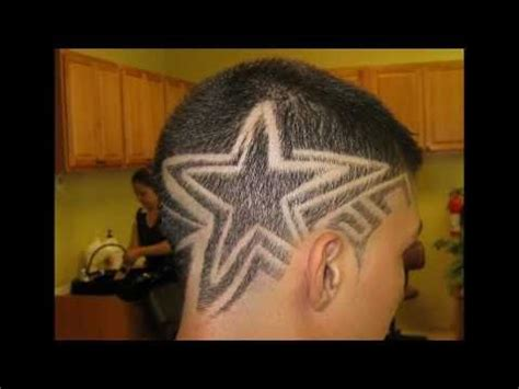 designs  hair haircuts freestyle youtube