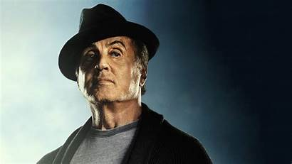 Stallone Sylvester Creed Wallpapers 4k 1080p Movies