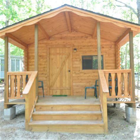 cabin rentals in nj cing in south new jersey view resort 50 cfires