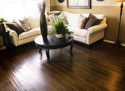 mohawk hardwood flooring reviews mohawk engineered wood flooring reviews roy home design
