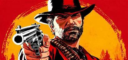 Dead Forms Entertainment Redemption Beaten Highest Opening