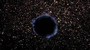 Possible Largest Ever Black Hole Found | NGC 1277 | Leviathan