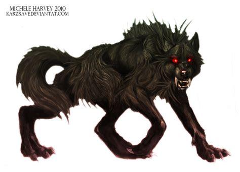[ooc]npcs/monster List