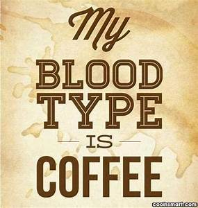 Coffee Quotes For Workplace. QuotesGram