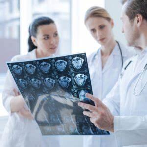 Job Description For Medical Administrative Assistant Medicolink Medical Recruitment Agency International
