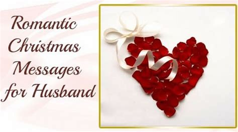 romantic anniversary messages  wife