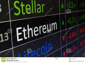 Crypto Coin Values Chart Ethereum Coin Crypto Trading Chart For Buying And Selling