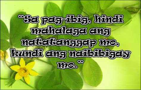 drugs quotes tagalog image quotes  hippoquotescom