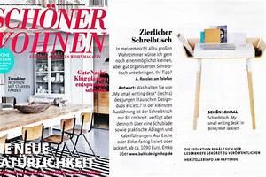 Baltic Design Shop : sch ner wohnen magazin zeigt baltic design shop ~ Markanthonyermac.com Haus und Dekorationen