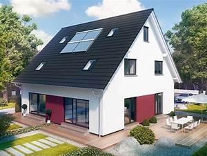 Schrebergartenhaus Selber Bauen : selber bauen so sparen sie geld mit eigenleistungen ~ Whattoseeinmadrid.com Haus und Dekorationen