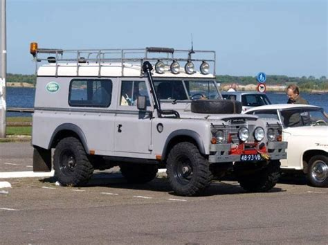 land rover series a collection of ideas to try about cars and motorcycles vintage land rover