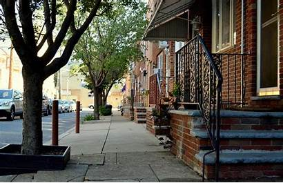 South Philly Neighborhood Philadelphia Sales Popular June