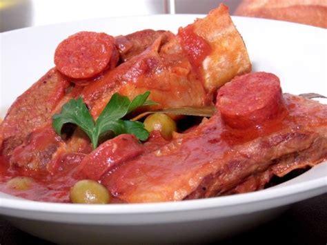 cuisine catalane recettes 17 best images about recettes catalane on