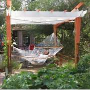 Backyard Hammock Design Backyard Designs With Hammocks Backyard Designs With Hammocks