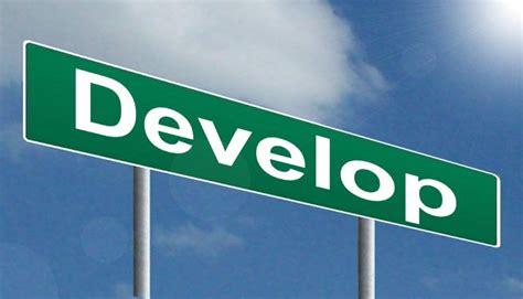 Develop - Highway image