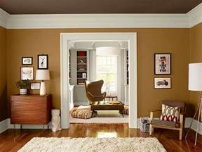 livingroom colours living room warm paint colors for living rooms living room furniture living rooms color ideas