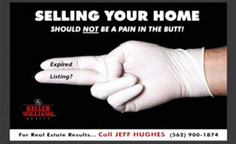 Do Dallas Realtors Need A Reality Check On Their Ads? (and