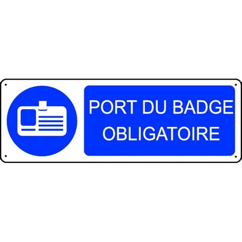 read book obligation du port de la ceinture de scurit dans