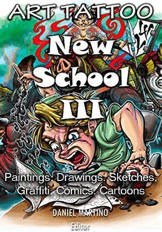 tattoo images art tattoo  school iii paintingsdrawingssketches graffiti comics