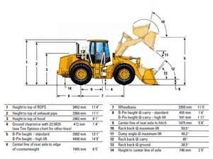 cat 938g specs 中古建設機械輸出 レンタル リース 修理 販売の 国東重販株式会社
