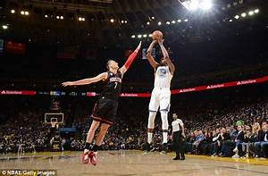 Golden State Warriors fall to double overtime defeat by ...