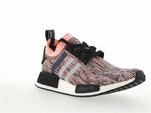 Adidas Nmd Damen : adidas nmd r1 primeknit damen schuhe von foot locker ansehen ~ Frokenaadalensverden.com Haus und Dekorationen