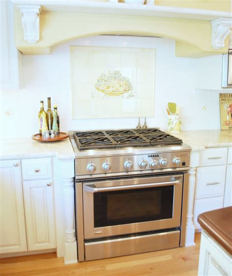 Fantastic Ge Slate Appliances decorating ideas