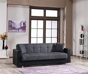 Schlafsofa 3 Sitzer Mit Bettkasten : 3 sitzer und weitere sofas couches g nstig online kaufen bei m bel garten ~ Bigdaddyawards.com Haus und Dekorationen