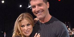 Carmen Electra Reveals The Truth About Her Rumored ...