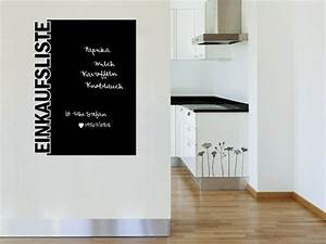 Tafel Küche Kreide : f r die k che ideen f r kreative k chen k che wandtattoos in der k che anbringen ~ Bigdaddyawards.com Haus und Dekorationen
