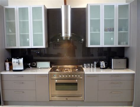 glass kitchen wall cabinets kitchen cabinet doors inspiring kitchen wall cabinet in