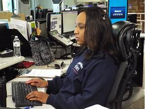 County Attempts To Fill 911 Operator Void