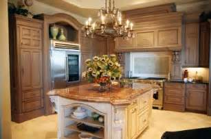 chandeliers for kitchen islands luxury kitchen with central chandelier kitchen island
