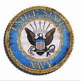Official Navy Logo   1500 x 1493 jpeg 584kB