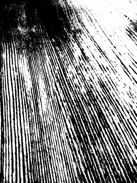 wood grain cliparts   clip art
