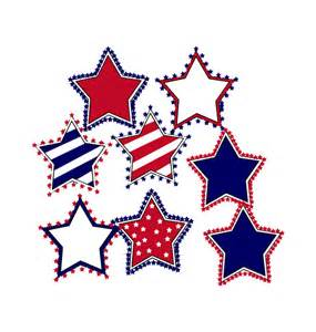 Patriot Day Clip Art Free