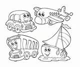 Coloring Learning Toddler Printable Sheets Kindergarten sketch template