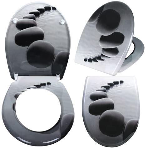 wc sitz erhöhter toilettensitz wc sitz toilettensitz toilettendeckel klodeckel deckel brille wc klobrille 320